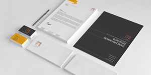 corporate design agentur graz
